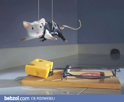 mission impossible... ;]