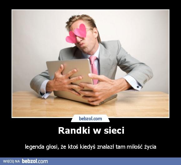 randki w sieci play Gdynia