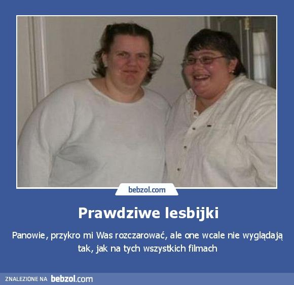 prawdziwe zdjęcia lesbijek