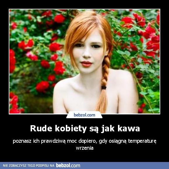 randki dla młodych Ruda Śląska