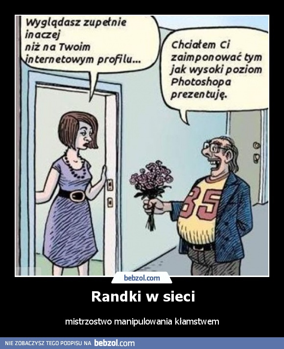 sex randki w sieci Jelenia Góra
