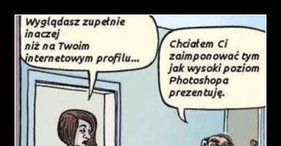 randki w sieci play Częstochowa