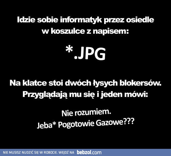 Co to jpg?