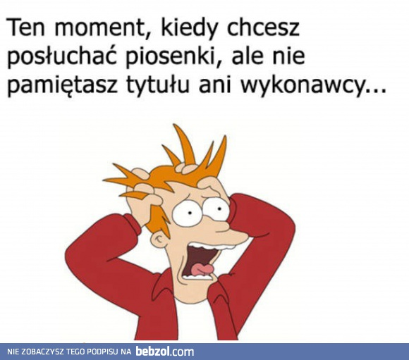 Okrutny moment