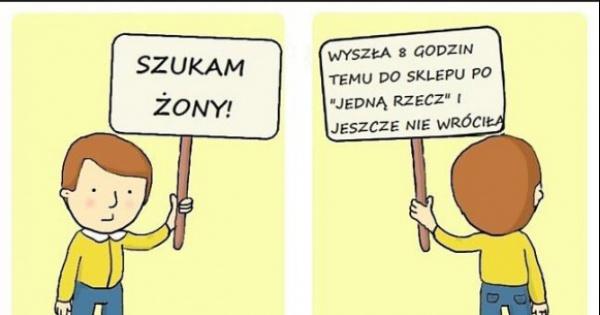 szukam żony na wieś Jastrzębie-Zdrój