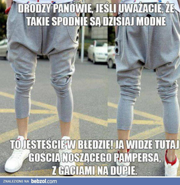 Co to jest?