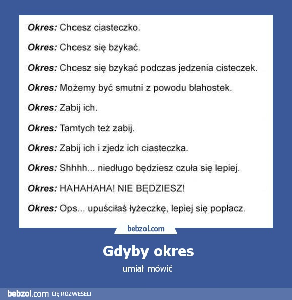 Gdyby okres