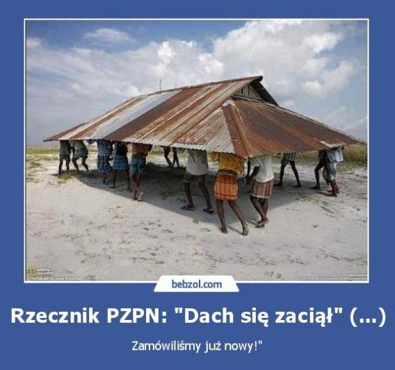http://bebzol.com/upload/brzez/001/Stadion_Narodowy/22.jpg