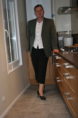 92ac12ac20243 Pytanie do Panów, włożyłbyś bez żenady buty na obcasie (nawet małym) i  wyszedł na miasto?